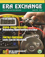ERA Exchange