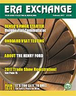 ERA Exchange