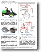 era technical library 48 volt leece neville article