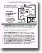 era technical library penntex rh electricalrebuilders org Chevy Alternator Wiring Diagram Penntex Alternator 200 Amp