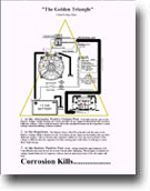 era technical library penntex rh electricalrebuilders org Alternating Relay Wiring Diagram Alternating Relay Wiring Diagram